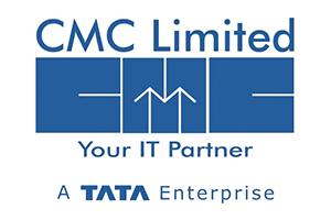cmc_logo_mid