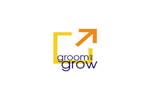 groom_grow