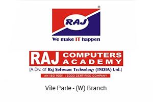 raj-computers-academy
