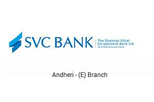 svc-bank