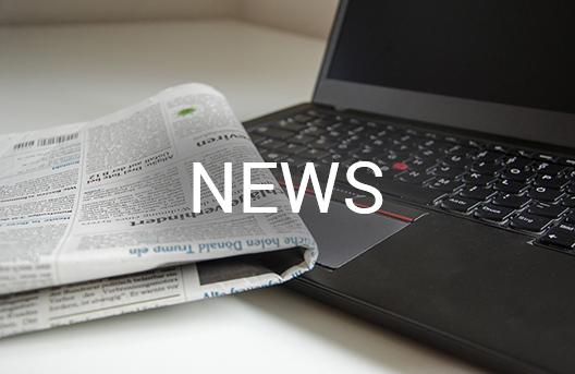 image_news-3