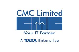 CMC_logo_mid.jpg